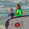 Surfer's Healing Lido 2017-336