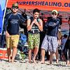 Surfer's Healing Lido 2017-111