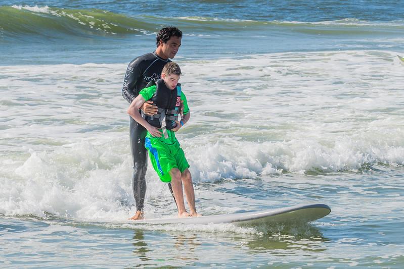 Surfer's Healing Lido 2017-1446