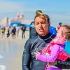 Surfer's Healing Lido 2017-1818