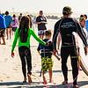 Surfer's Healing Lido 2017-120
