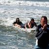 Surfer's Healing Lido 2017-714