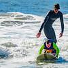 Surfer's Healing Lido 2017-545