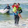 Surfer's Healing Lido 2017-1306