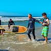 Surfer's Healing Lido 2017-3430