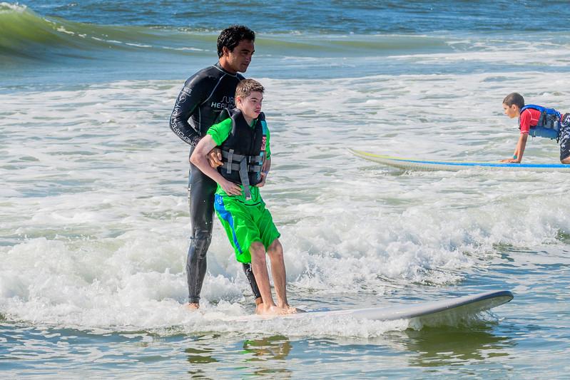 Surfer's Healing Lido 2017-1447