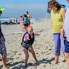 Surfer's Healing Lido 2017-3524