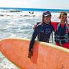 Surfer's Healing Lido 2017-3441