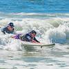 Surfer's Healing Lido 2017-1659