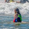 Surfer's Healing Lido 2017-650