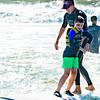 Surfer's Healing Lido 2017-517