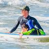 Surfer's Healing Lido 2017-257