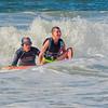 Surfer's Healing Lido 2017-211