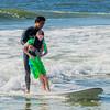 Surfer's Healing Lido 2017-1445