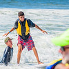 Surfer's Healing Lido 2017-1802