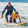 Surfer's Healing Lido 2017-1171