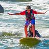 Surfer's Healing Lido 2017-769