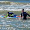 Surfer's Healing Lido 2017-340