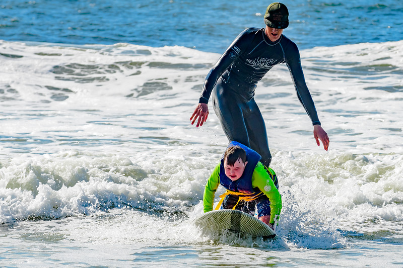 Surfer's Healing Lido 2017-547