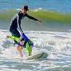 Surfer's Healing Lido 2017-366