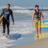 Surfer's Healing Lido 2017-313