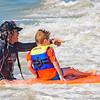 Surfer's Healing Lido 2017-1215