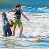 Surfer's Healing Lido 2017-533