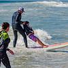 Surfer's Healing Lido 2017-1686