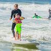 Surfer's Healing Lido 2017-1394