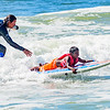 Surfer's Healing Lido 2017-1628