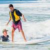 Surfer's Healing Lido 2017-1805