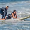 Surfer's Healing Lido 2017-204