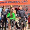 Surfer's Healing Lido 2017-118