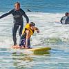 Surfer's Healing Lido 2017-1174