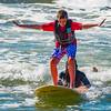 Surfer's Healing Lido 2017-771