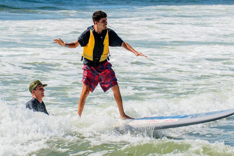 Surfer's Healing Lido 2017-1738