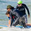 Surfer's Healing Lido 2017-1430