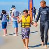 Surfer's Healing Lido 2017-1044