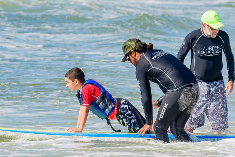 Surfer's Healing Lido 2017-1433