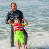 Surfer's Healing Lido 2017-1405