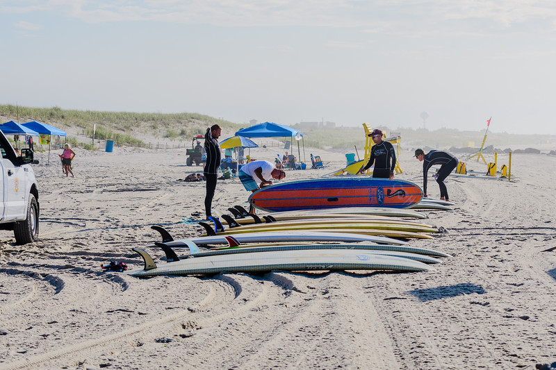 Surfer's Healing Lido 2017-009