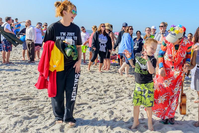 Surfer's Healing Lido 2017-3238