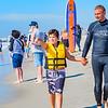 Surfer's Healing Lido 2017-1046