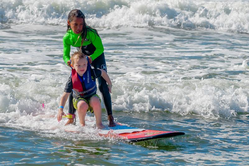 Surfer's Healing Lido 2017-683