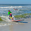 Surfer's Healing Lido 2017-3337