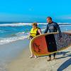 Surfer's Healing Lido 2017-3388