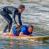 Surfer's Healing Lido 2017-657