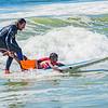 Surfer's Healing Lido 2017-1636