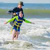 Surfer's Healing Lido 2017-252