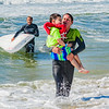 Surfer's Healing Lido 2017-1307